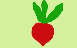 redkvicka